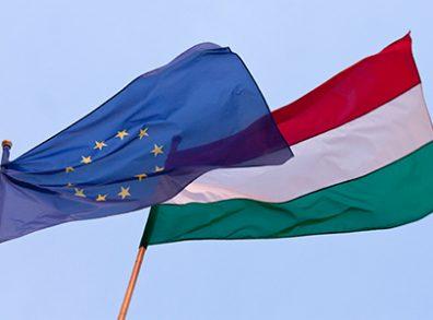 európa fesztivál zászlók