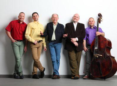 Kolompos együttes: Lúdas Matyi