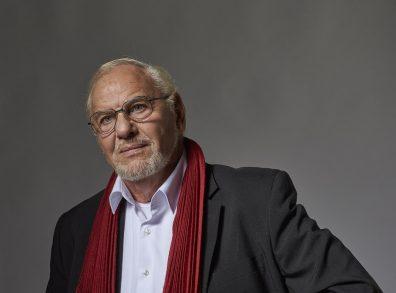 Müller Péter: Az élet művészete