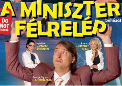 a-miniszter-felrelep