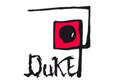 DU-KE_logo