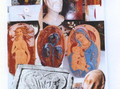 Az Árpádházi királyok udvarától a renaissance-ig (formák-stílusok-arcok, mai szemmel)