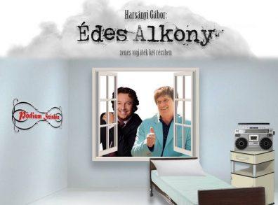 Édes Alkony