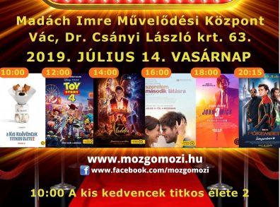 MozgóMozi_július