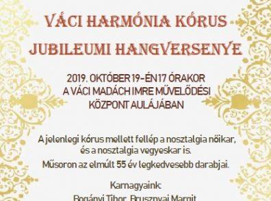 Váci Harmónia