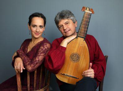 Magyar Kultúra Napja - Gálaműsor
