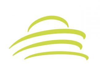 mimk_logo_kicsi_zold