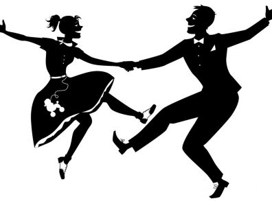 rock-and-roll-dancing-silhouette