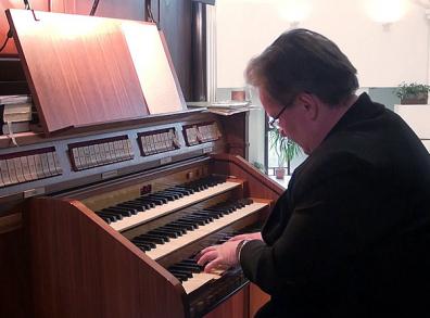 Bednarik-Anasztázia-orgonaművész