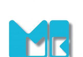 mimk logo