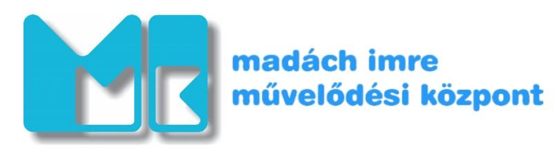 Madách Imre Művelődési Központ, Vác