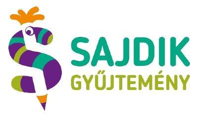 sajdik-logo