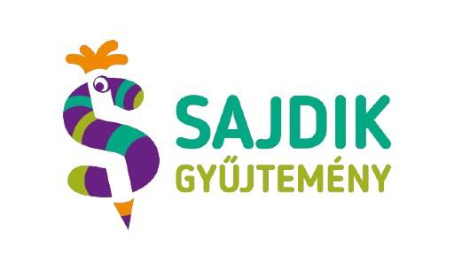 sajdik logo