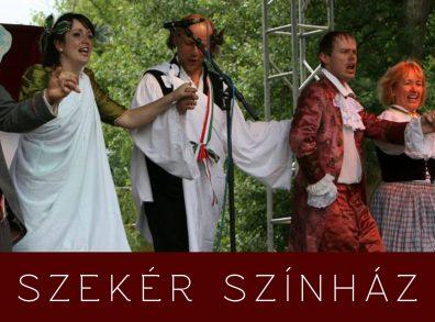 kep_szekerszinhaz