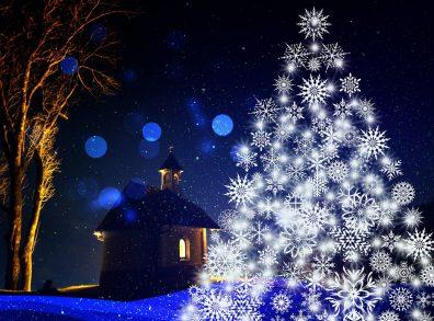 thália-karácsony